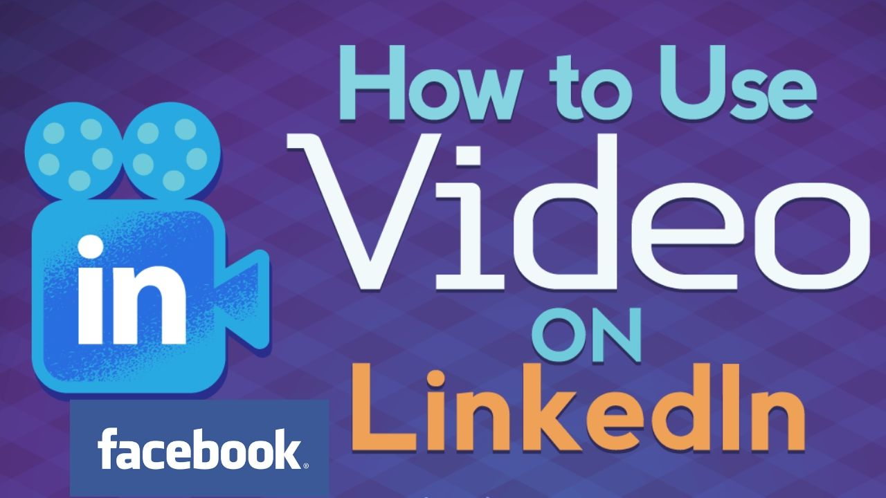 Which Google toolbar is best to download a Facebook and LinkedIn videos